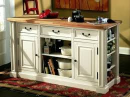 Diy Kitchen Cabinet Drawers Diy Painting Kitchen Cabinets Classi High Gloss Brown Varnished