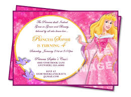 2 impressive beauty princess party invitations eysachsephoto com 2 impressive beauty princess party invitations