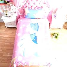 little mermaid bed set little mermaid bedding set twin little mermaid twin bedding mermaid twin bedding