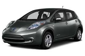 nissan new car release in indiaNissan Leaf Price Launch Date in India Images Interior
