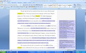edit essays edit my essayexcessum how to write an essay out  essay on microsoft office essay on microsoft office gxart essay essay on microsoft office atsl my