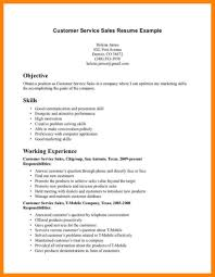 11 12 How To List Qualifications On Resume Nhprimarysource Com