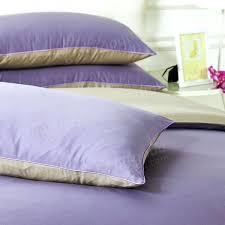 plain dyed double duvet covers plain cotton duvet covers uk plain cream duvet cover double 3
