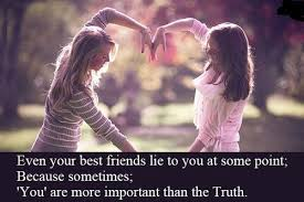 Best Friend Quotes Is One Of The Most Beautiful Friendship Quotes Fascinating Most Beautiful Friendship Images