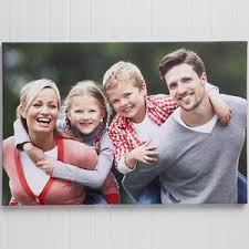 create beautiful custom canvas art for your home that showcases your most treasured memories  on personalized wall art gifts with personalized wall art personalizationmall