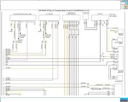 2002 bmw 525i engine diagram wiring library 2002 e46 bmw factory wiring diagrams bmw e36 wiring diagrams 2002 e46 bmw factory wiring diagrams