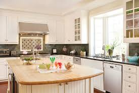 For Galley Kitchen Galley Kitchen Ideas The Smart Choice For Efficient Function