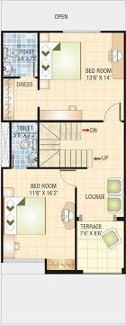 15 x 30 duplex house plans astounding 15x30 house gallery exterior ideas 3d