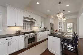 Average Kitchen Remodel Costs In Dc Metro Area Va Dc Md