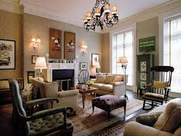 Great Small Traditional Living Room Decorating Ideas Amazing Design
