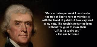 Founding Fathers Quotes On Gun Control And Firearms WhiteOut Press Interesting Quotes On Gun Control