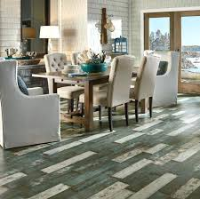 where to find architectural remnants reclaimed wood laminate flooring for reclaimed laminate flooring