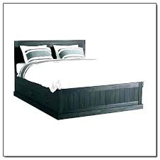 bed frames ikea – Pictures Home Creative New