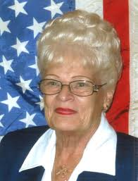 Obituary | Helga Smith-Lueck | Funeral and Cremation | Fred Hunter's  Hollywood, Ft. Lauderdale, Davie Cooper City Florida