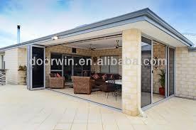Awning  Patio Kits Diy For S Patio Exterior Aluminum Window Aluminum Louvered Exterior Doors