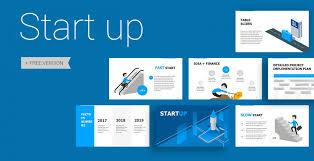 Slide Desigh Template Download Powerpoint Templates For Presentation