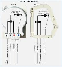 paragon timer wiring diagram and defrost timer wiring diagram and amf paragon timer wiring diagram paragon timer wiring diagram and defrost timer wiring diagram and