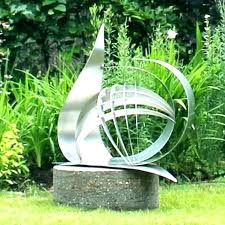 modern garden statues contemporary garden sculptures modern statues modern garden sculpture contemporary garden statues photo via modern garden statues