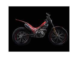 2018 honda 650 dirt bike. simple dirt in 2018 honda 650 dirt bike