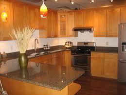 maple shaker kitchen cabinets. S5 - GRAY SHAKER Maple Shaker Kitchen Cabinets