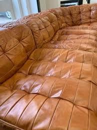 leather restoration and repair