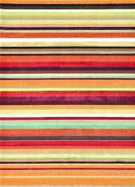 striped outdoor rug new red striped outdoor rug striped area rugs 8 intended for inspirations 3 striped outdoor rug