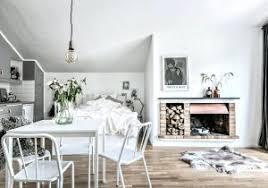 Am Nagement Studio 20m2 Ikea Amenagement Studio 20m2 Ikea Cheap D