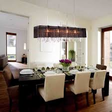 rectangular dining room lighting. Uncategorized Rectangular Dining Room Chandeliers Awesome Lightsfordiningroomandmodernrectangularukchandelier Image Of Lighting I
