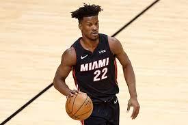 Miami Heat: Predicting Jimmy Butler's ...