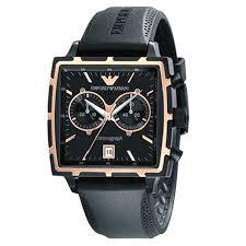 mens emporio armani sportivo chronograph rubber strap watch ar0595 mens emporio armani sportivo chronograph rubber strap watch ar0595