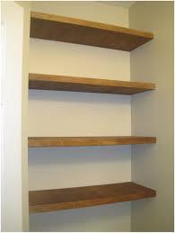 Large Size of Shelves:marvelous Black Floating Wall Shelves Home Storage Diy