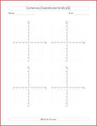 Polar Graph Paper 6 Per Page Eciinc Co