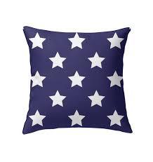 Cheap Decorative Pillows Under 10 Awesome Cheap Decorative Pillows Under 32 Cheap Throw Pillows Throw Pillows