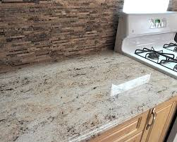 kitchen countertop options acton woodworks home depot granite countertop choices