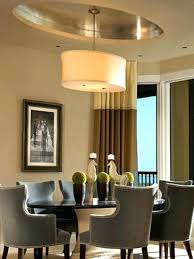 contemporary chandeliers for dining room contemporary chandelier for dining room dining room chandeliers with shades contemporary