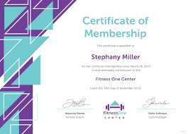 Gym Membership Template Barca Fontanacountryinn Com