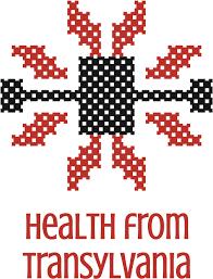 Health from Transylvania: Healthy Organic <b>Herbal Tea</b> | Wild Fruit Jam