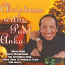 Christmas with Paul Anka