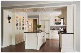 Creative Kitchen Remodeling In Baltimore For Simple Design Styles 40 Stunning Baltimore Remodeling Design
