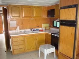 Best 25 Kitchen cabinets for sale ideas on Pinterest  Shelves for sale  Kitchen cupboards for sale and Farm kitchen interior