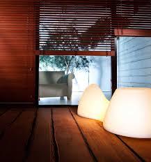 Sichtschutz Innen Holz
