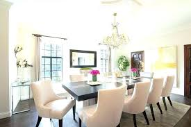 full size of dining room chandeliers oil rubbed bronze ideas houzz sets near me baby pink