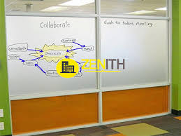 Whiteboard for home office Board Zenith Whiteboard Window Film for Your Home Offices Wantbox Zenith Whiteboard Filmhomesoffices