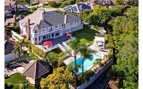 25492 Nellie Gail Road Laguna Hills Ca Luxury Real