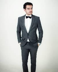 New Suit Design 2019 Man Men Wedding Suits Designs Latest Collection 2018 2019