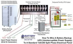 fortress wiring diagram wiring diagrams export hps buck boost transformer wiring diagram at Hps Transformer Wiring Diagram