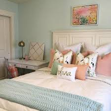 WALL color is Embellished Blue by Sherwin Williams mixed at 50%