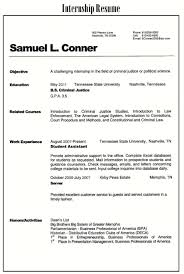 Resume Statement Of Intent Phd Cover Letter Resume Cv Cover