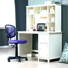 home office desk armoire. Office Armoire Home Desk Large Size Of Furniture For