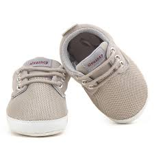 Newborn Baby Boy Shoes First Walkers <b>Spring Autumn Baby</b> Boy ...